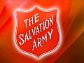 Salvation Army New Hope Centre